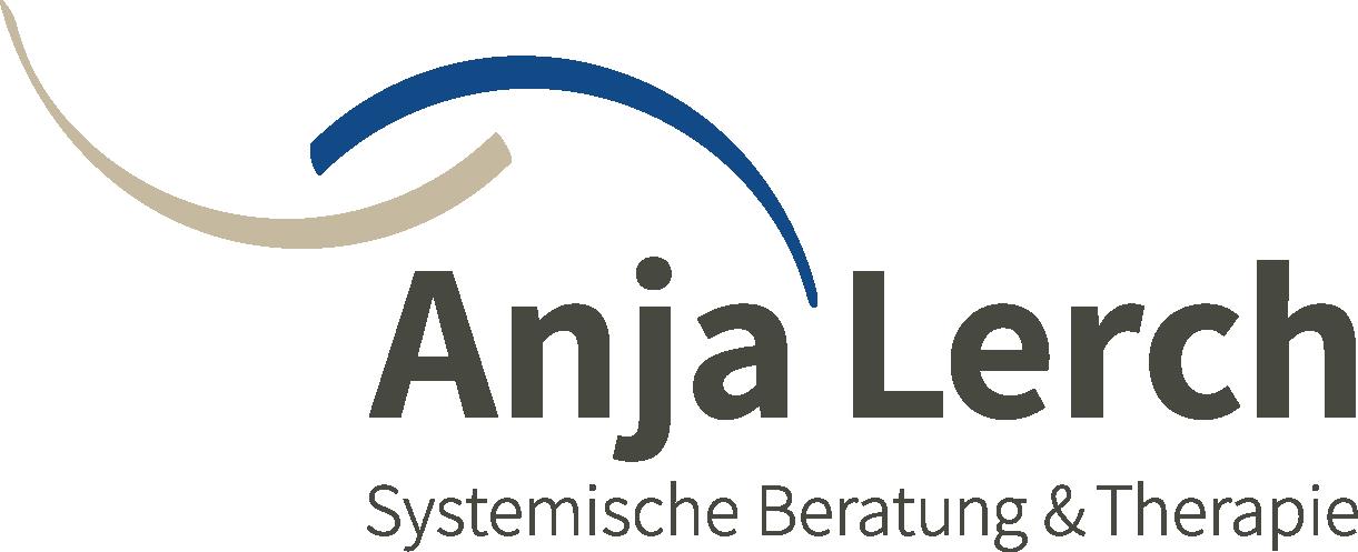 Anja Lerch